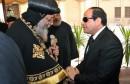 sissi-attaque-libye