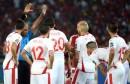 sport-tunisie-04022015
