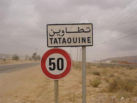 tataouine-10022015