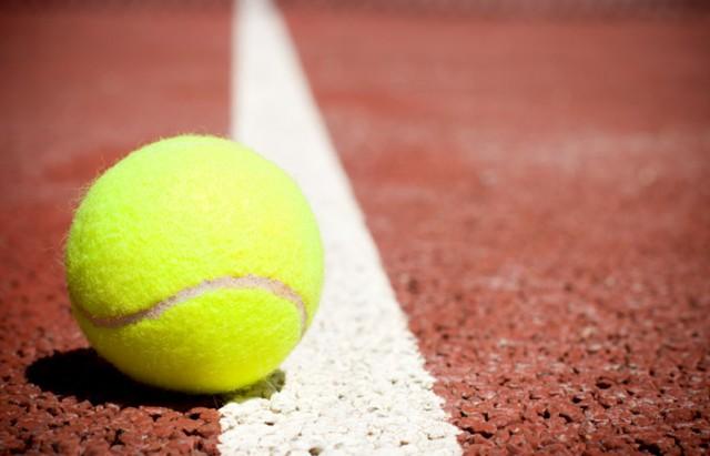 tennis-tunis-11022015