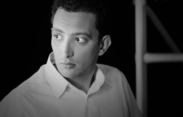 L'activiste Yassine Ayari remporte les élections législatives partielles dans la circonscription d'Allemagne