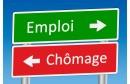 Chomage-ingenieru