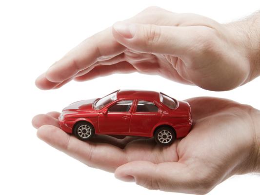 a partir du lundi 8 mai 2017 augmentation des tarifs d assurance automobile obligatoire rtci. Black Bedroom Furniture Sets. Home Design Ideas