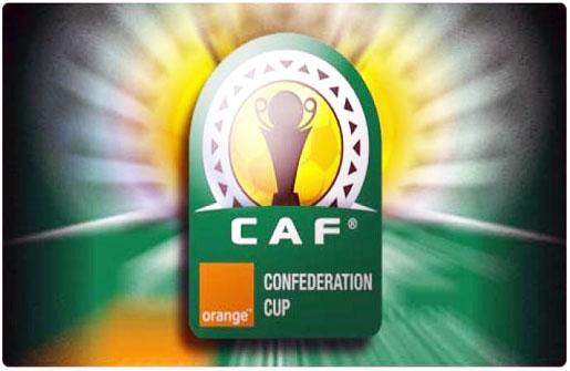 Le CA s'impose au Nigeria et pose un pied en quarts — CAFCC