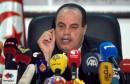 le-ministre-tunisien-de-l-interieur-mohamed-najem-gharsalli-_2012875