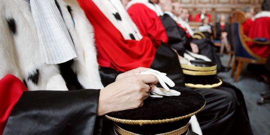 magistrats-11032015