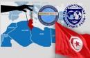 tunisie-fmi-