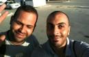 sofienechourabi-nadhirgtari-tunisie-libye-journalistes-680x400