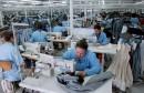 textile-habillement-tunisie-à-la-recherche-de-nouveaux-marchés