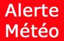 Alerte-Meteo