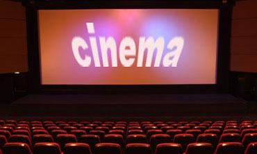 cinema-general