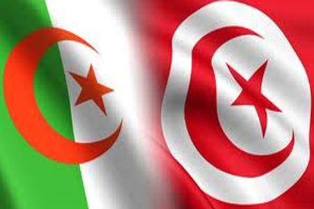 Can 2017 tunisie vs alg rie ou regarder le match de la coupe d afrique rtci radio tunis - Regarder coupe d afrique en direct ...