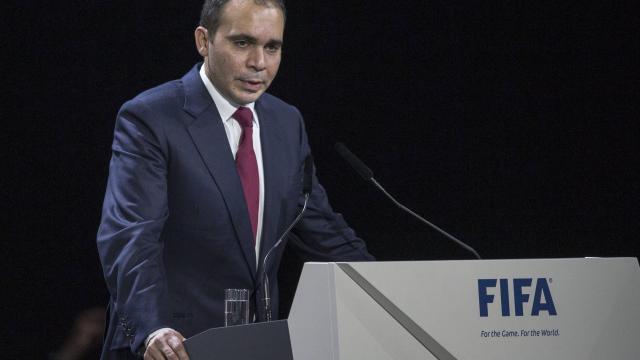 demission-blatter-le-prince-ali-sera-nouveau-candidat