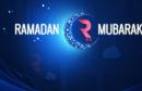 ramadan-rtci