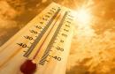 temperatures-meteo-tunisie-RTCI