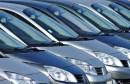 voitures-importation-DOUANE