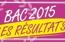 2015_bac_resultats