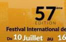 festival--sousse-020715-1