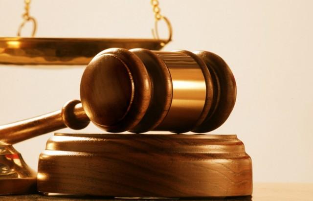 justice(6)(1)