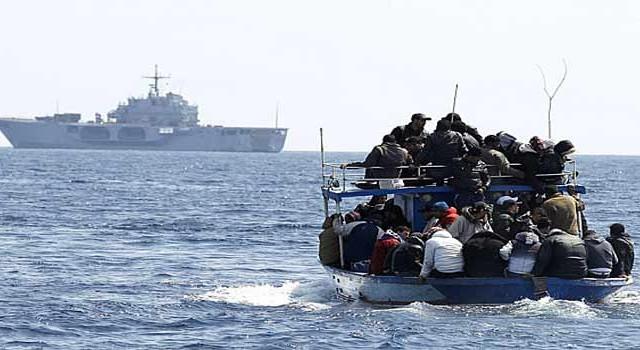 lampedusa-italie-clandestinite-tunisie-immigration