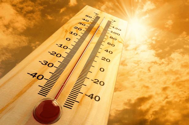 temperatures-meteo-tunisie-RTCI-617x411
