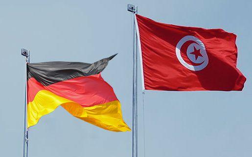 BCE s'envole à Berlin pour participer au Sommet du G 20