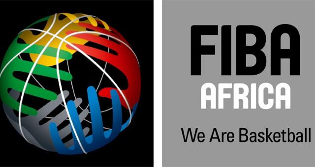 FIBA_Africa_logo-rtci-tunisie