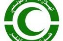 croissant-vert-tunisien-01102012-v