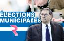 election-municipales rtci