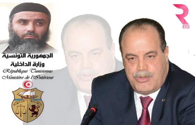 garsalli_iyadh_libye-interieur_tunisie