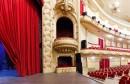 salle-theatre-tn