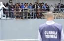 PRÈS DE 4.700 MIGRANTS SECOURUS SAMEDI AU LARGE DE LA LIBYE