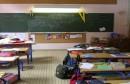 Reformes-systeme-educatif-tunisie-l-economiste-maghrebin-680x340
