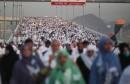 Religion-Pelerinage-tunisie