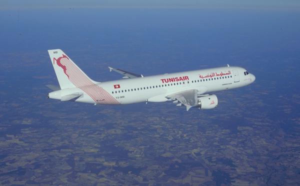 Tunisair12