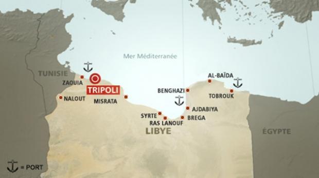 libye-daech-prend-le-controle-de-laeroport