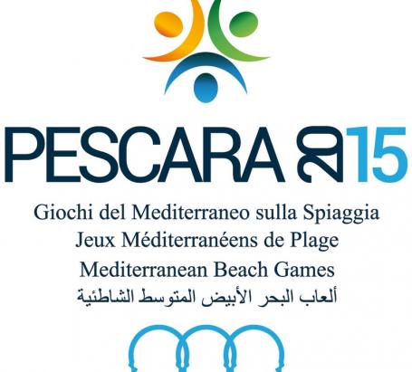 logo-pescara306483777