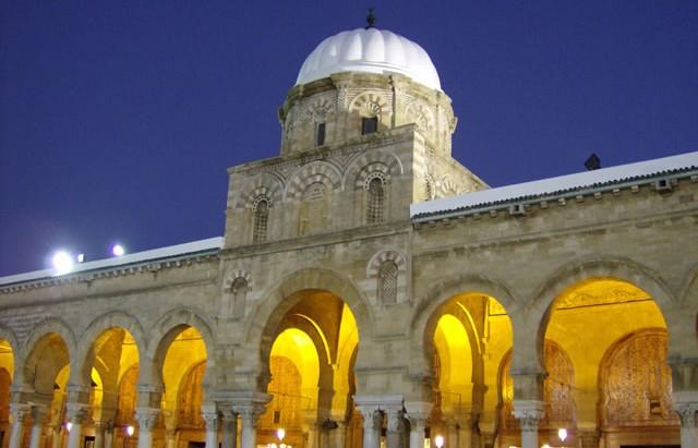 tunis-mosquee-ezeitouna