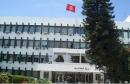 tunisie-nouvelles-nominations-au-ministere-de-lagriculture