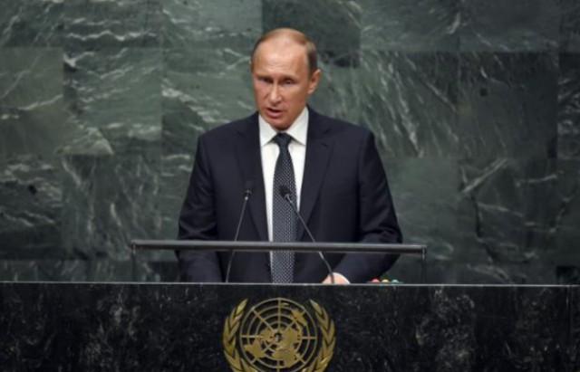648x415_le_president_russe_vladimir_poutine_a_la_tribune_de_l_onu_a_new_york_le_28_septembre_2015