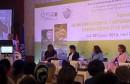 Comite Mondial des Femmes Chef 'entreprises a Tunis
