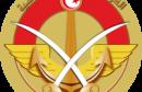 Forces-armées-tunisiennes