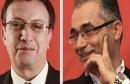 Hafedh-Caid-Essebsi-et-Mohsen-Marzouk