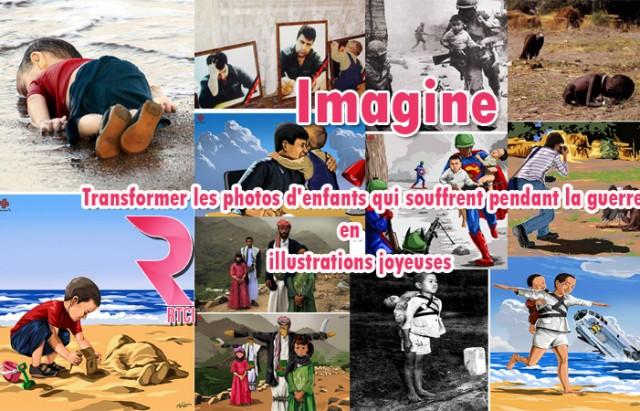 IMAGE-ILLUSTRATIONS-ENFANTS