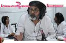 Laasaad Jamoussi JTC2015 -RTCI