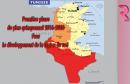 Sud-Tunisie-rtci