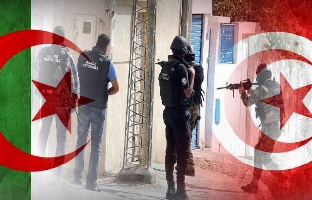 TERRORISME-TUNISIE-ALGERIE-RTCI