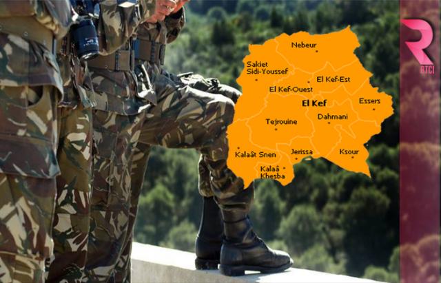 armee-nationale-rtci_kef