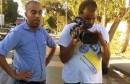 large_news_Nadhir Guetari et Chourabi