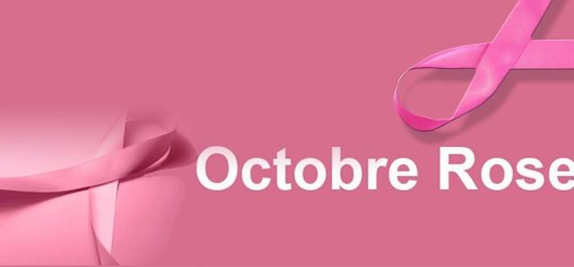 octobre rose 2015 lancement d 39 une campagne de lutte contre le cancer du sein dans toutes les. Black Bedroom Furniture Sets. Home Design Ideas